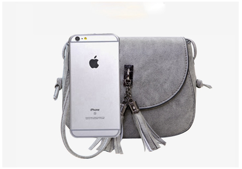 Explosion promotion in 2019, low price one day snapped up, Handbags, Fashion Shoulder Bags Black one size 23