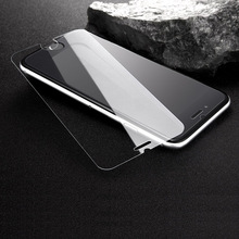 Allvcover 2.5D 9H Tempered Glass For iPhone 4 4S 5 5S 6 6S Plus 7 7Plus Screen Protector For iPhone 8 8Plus X 10 Glass Film