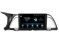 For kia K4 2014+head unit autoradio Android 8.0 car gps multimedia 64GB rom+IPS screen+CARPLAY+TDA7851 Amplifer+4 Car Launcher