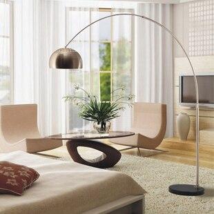 fishing-lamp-living-room-lights-bedroom-lamp-lamps-lighting-modern-floor- lamp-l9001, Deco ideeën