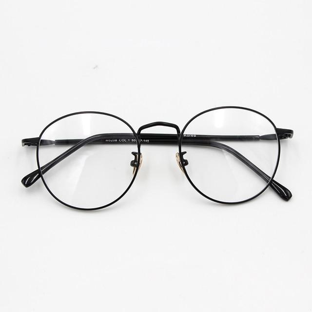 0041f686043 2016 New Brand Ultra-light Memory Titanium Glasses Frames Men Rimless  Eyeglasses Frame Women Glasses