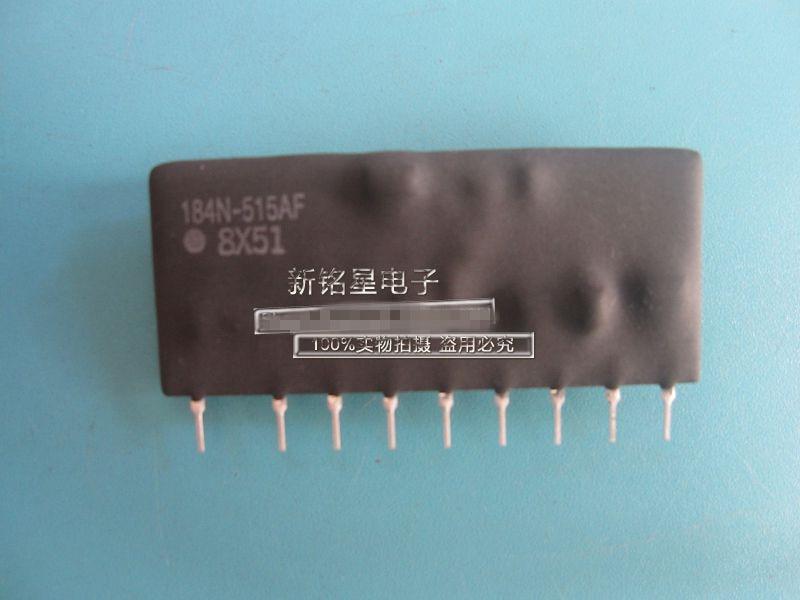 Quality assurance 184N 515AF 9pin ceramic module
