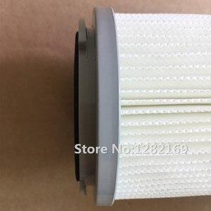 Image 4 - Stofzuiger Filter Hepa Filter Vervanging Voor Electrolux ZSH720 Stofzuiger Onderdelen Accessoires
