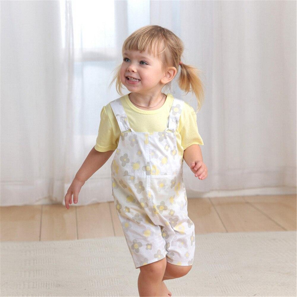 line Get Cheap Baby Designer Clothes Aliexpress