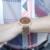 Bobo Pássaro D10 Projeto Dos Homens Top De Luxo Da Marca Homens Relógio de Madeira Caixa de Presente Do Relógio de Pulso Relógios De Grife de Luxo de Bambu