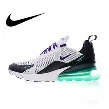 Zapatos Nike de alta calidad Compra lotes baratos de