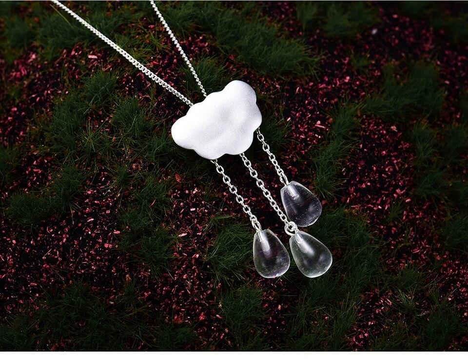 Ethnic-Cloud-Long-Tassel-Pendant-LFJE0062_13