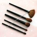 Top Qualidade WG Face Powder Blush Brush Pincel de Maquiagem Multi-funcional counter brush #13