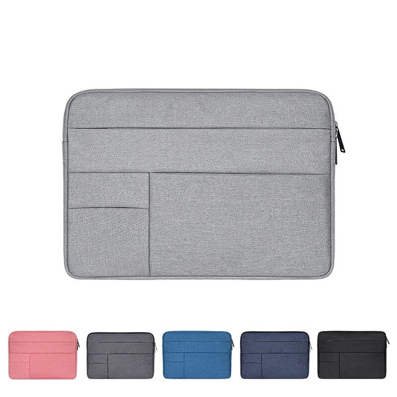 Laptop Bag for funda font b macbook b font air 13 13 3 15 15 4