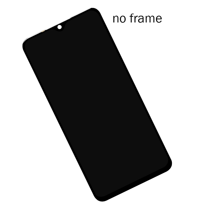 Image 2 - 6.3 inch UMIDIGI A5 PRO LCD Display+Touch Screen Digitizer Assembly 100% Original New LCD+Touch Digitizer for A5 PRO+Tools-in Mobile Phone LCD Screens from Cellphones & Telecommunications