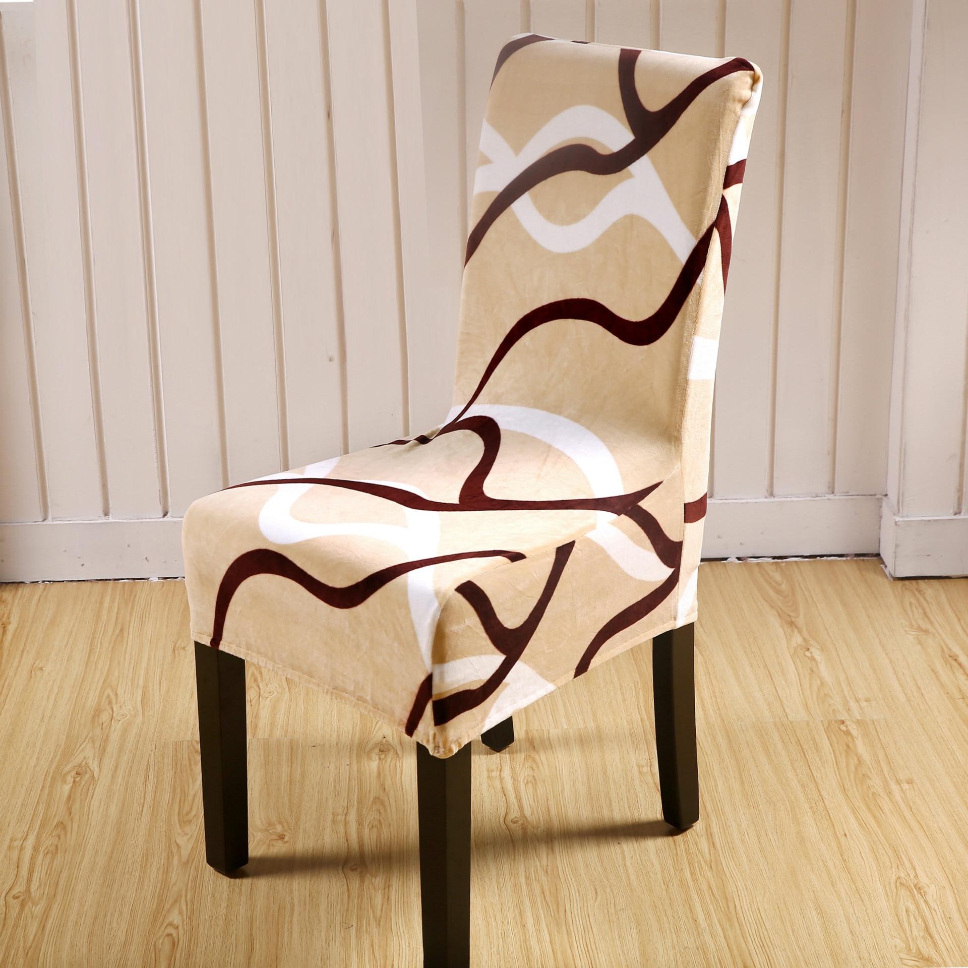 line Get Cheap Dinning Chair Covers Aliexpress