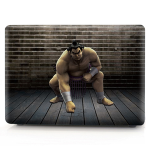 Image 2 - New Case for Macbook Air  Pro Retina 11 12 13 15 16 inch  ,Case for A1466 A1706 A1989 A1708 A1932A2141A2159+gift