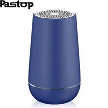 Portable blue tooth desktop computer best wireless speakers 12000883