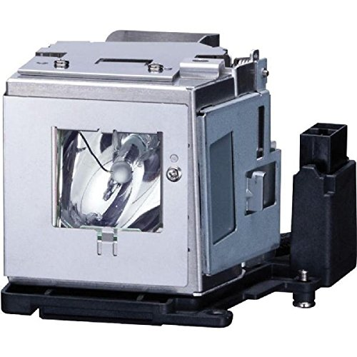 pg d50x3d