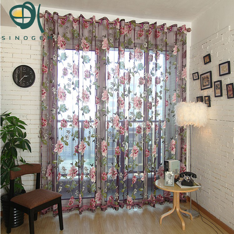 Curtain Designs For Windows online buy wholesale curtain designs for windows from china