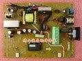Free shipping LE2201w  board LE2201w L2201W pressure plate 4H.0TM02.A00 E162032