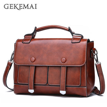 69d9d848009a Модные дизайнерские женские сумки известный бренд роскошный ремень кожаные  сумочки женские сумки 2019 плечо сумки через плечо для женщин
