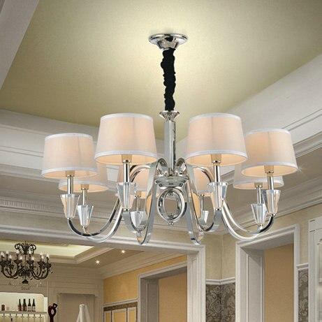 ФОТО Dj abajur modern chandelier lustres de sala decorative home indoor free shipping ce certification free shipping