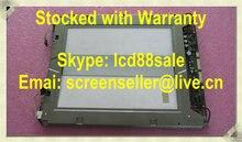 Лучшая цена и качество lq10d313 промышленных ЖК-дисплей Дисплей
