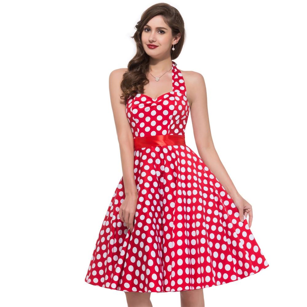 Perfecto Vestidos De Fiesta De Ganga Composición - Ideas de Vestido ...