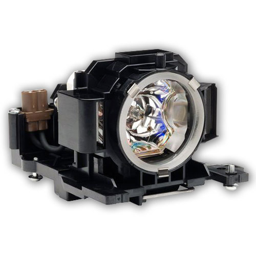 Compatible Projector lamp HITACHI DT00891/CP-A100/ED-A100/CP-A110/HCP-A8/CP-A100J/ED-A100J/ED-A110/ED-A110J/CP-A101/CP-A100W fit hitachi cp wx8 cp wx8gf cp x2020 cp x2520 cp x3020 ed x50 hcp 2250x hcp 2700x hcp u25e projector replacement lamp dt01141