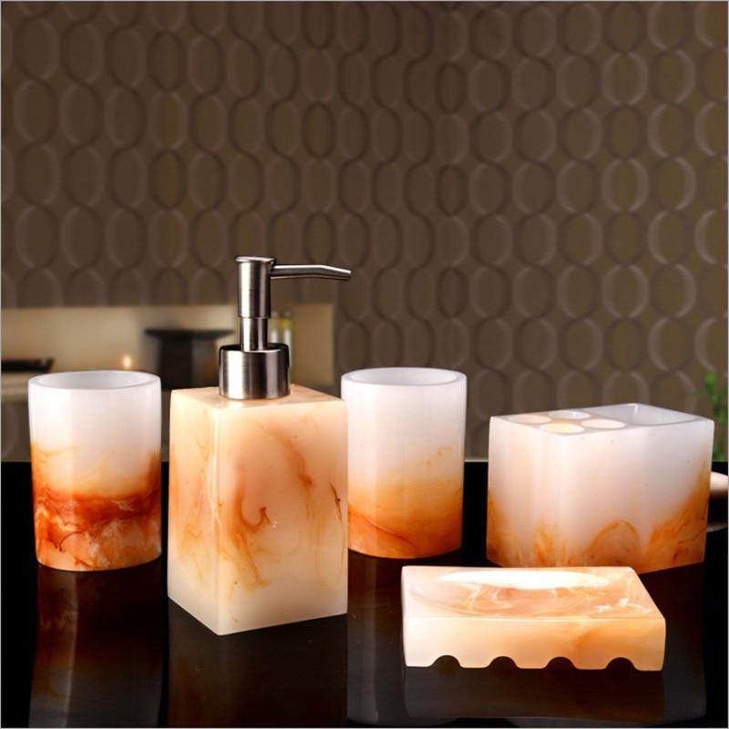 geel badkamer accessoires-koop goedkope geel badkamer accessoires, Badkamer