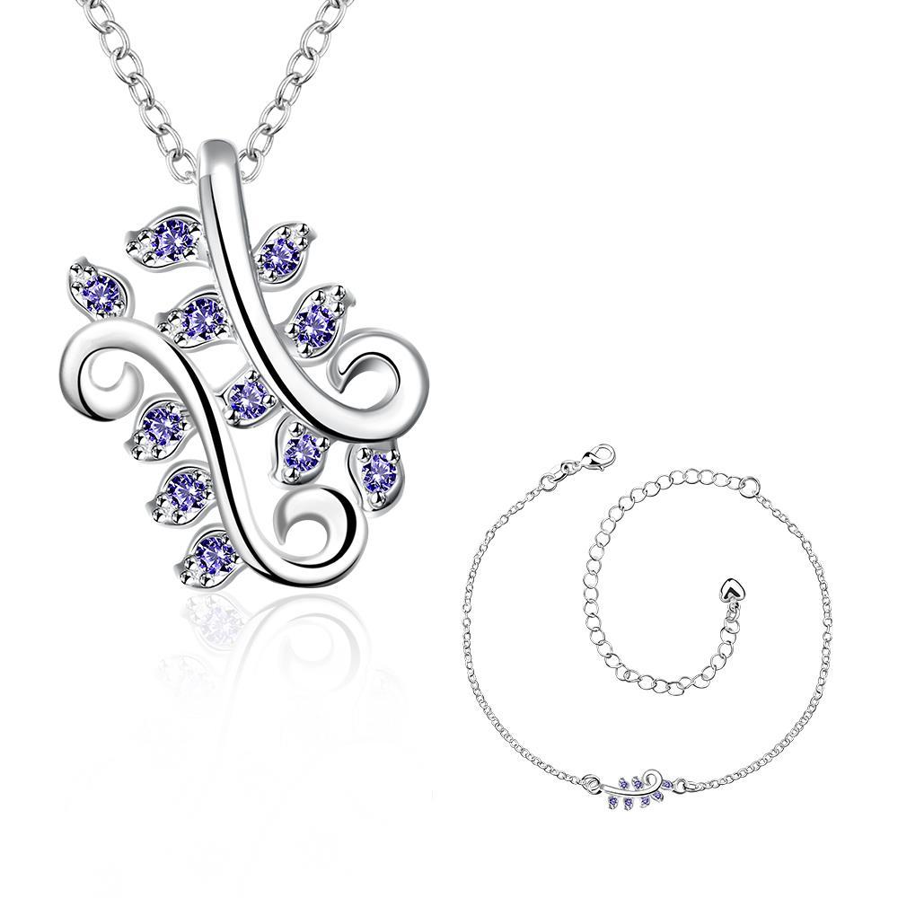 taki seti lot bijoux en gros blancos blue purple cuir de mujer alliance femme mariage nigerian cuba bijou Dahu Rico jewelry sets