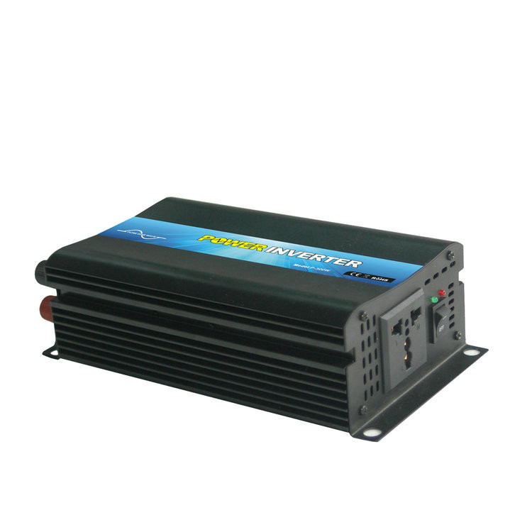 Dc 24v to ac 100v 300w pure sine wave inverter with CE approved and Maili brand