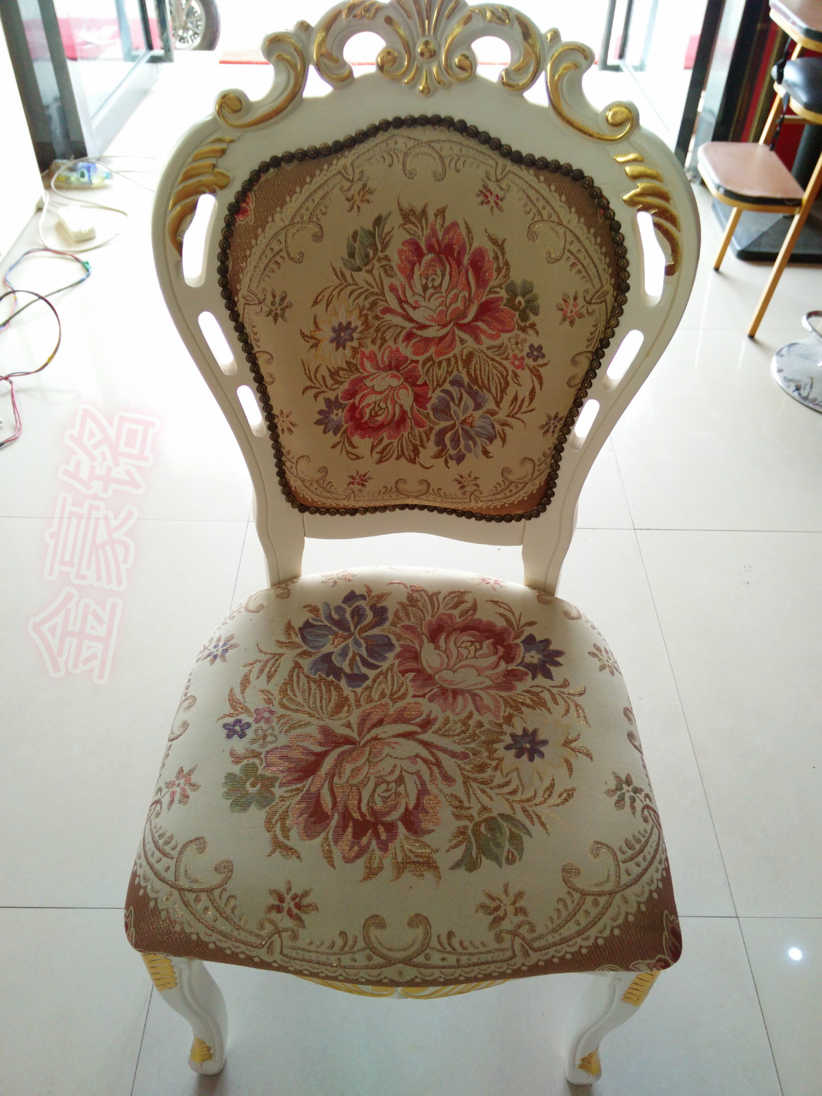 hotel furniture factory direct hotel restaurant chairs wood