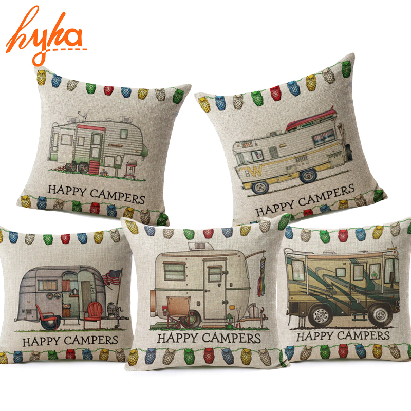 Online Shop for camper cushion Wholesale with Best Price