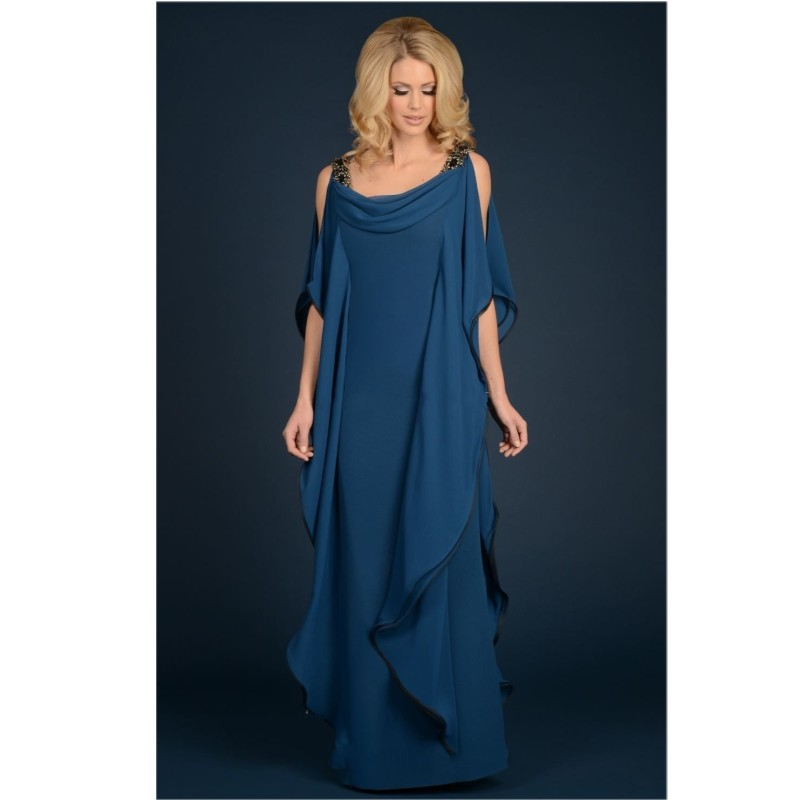 chiffon mother bride dresses for wedding 2016 designer dubai kaftan abaya plus size mother bride dresses gowns