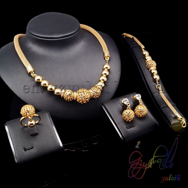 Jewelry Spiel Gratis