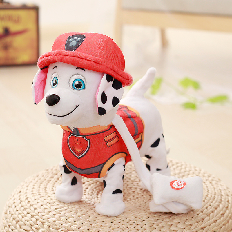 New-Electronic-Toys-Dog-Lovely-Singing-Walking-Plush-Dog-Electronic-Pets-Childrens-Toys-Birthday-Gifts-7-Colors-4