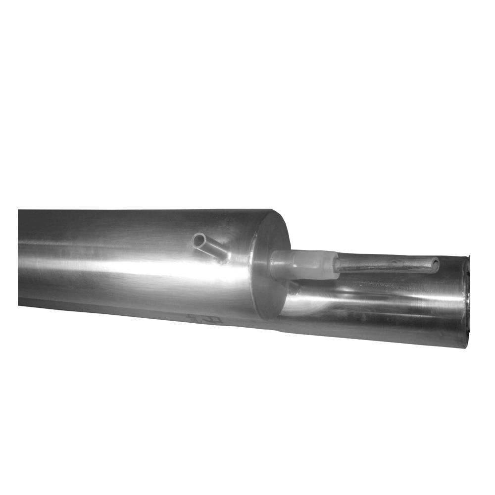 304 Stainless Steel 35L Stampa e ftohtë e dritës së hënës - Kuzhinë, ngrënie dhe bar - Foto 4