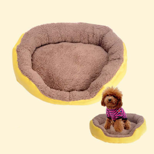 Limit 100 Dog Beds/Mats Pet Dog Cat Bed Mat Dog Supplies Durable Kennel Doggy Puppy Cushion Basket Stack Pad Hot 5