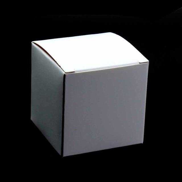 Doreen Boite A Bijoux De Papier Cadeau D Emballage Emballage Boites