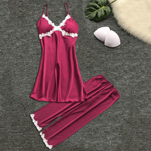 fc4a720a1790 Compra knee pijama y disfruta del envío gratuito en AliExpress.com
