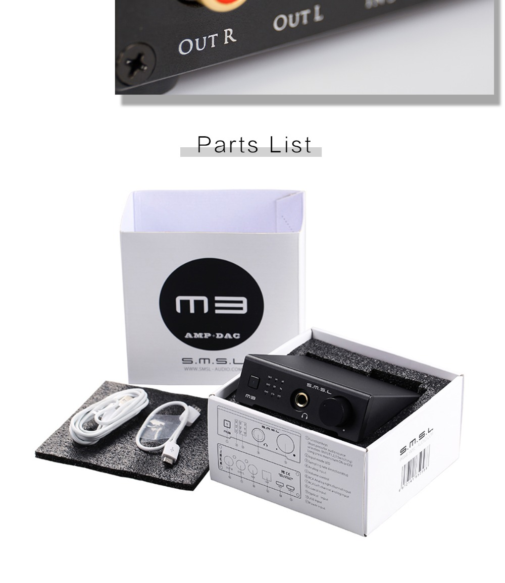 M3-_07
