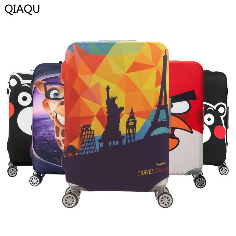 qiaqu-brand-travel-thicken-elastic-color-luggage-suitcase-protective-cover-apply-to-18-32inch-cases-travel-accessories-2017