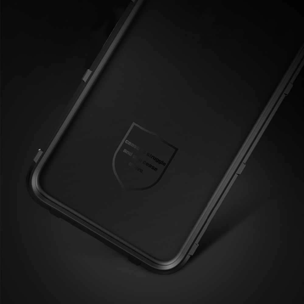 Роскошный силиконовый чехол для телефона huawei P30 Lite Y6 pro Y7 Prime P Smart 2019 mate 10 pro 20X Honor V20 противоударный чехол