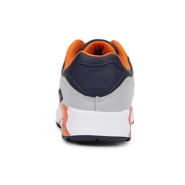 New Kids Shoes Air Light Weight Anti-slippery Damping Sneakers Sports Running Children Shoes Soft Bottom Boys Girls Shoes