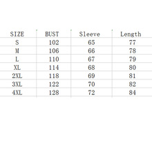 High Quality Large Size 2018 New Fashion Faith Print Kawaii Sweatshirt Femmes Hoodies Women Youth Female Creative Tops S-4XL