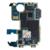 3 pçs/lote 100% mainboard original desbloqueado para samsung galaxy s4 i9505 16 gb motherboard substituição frete grátis