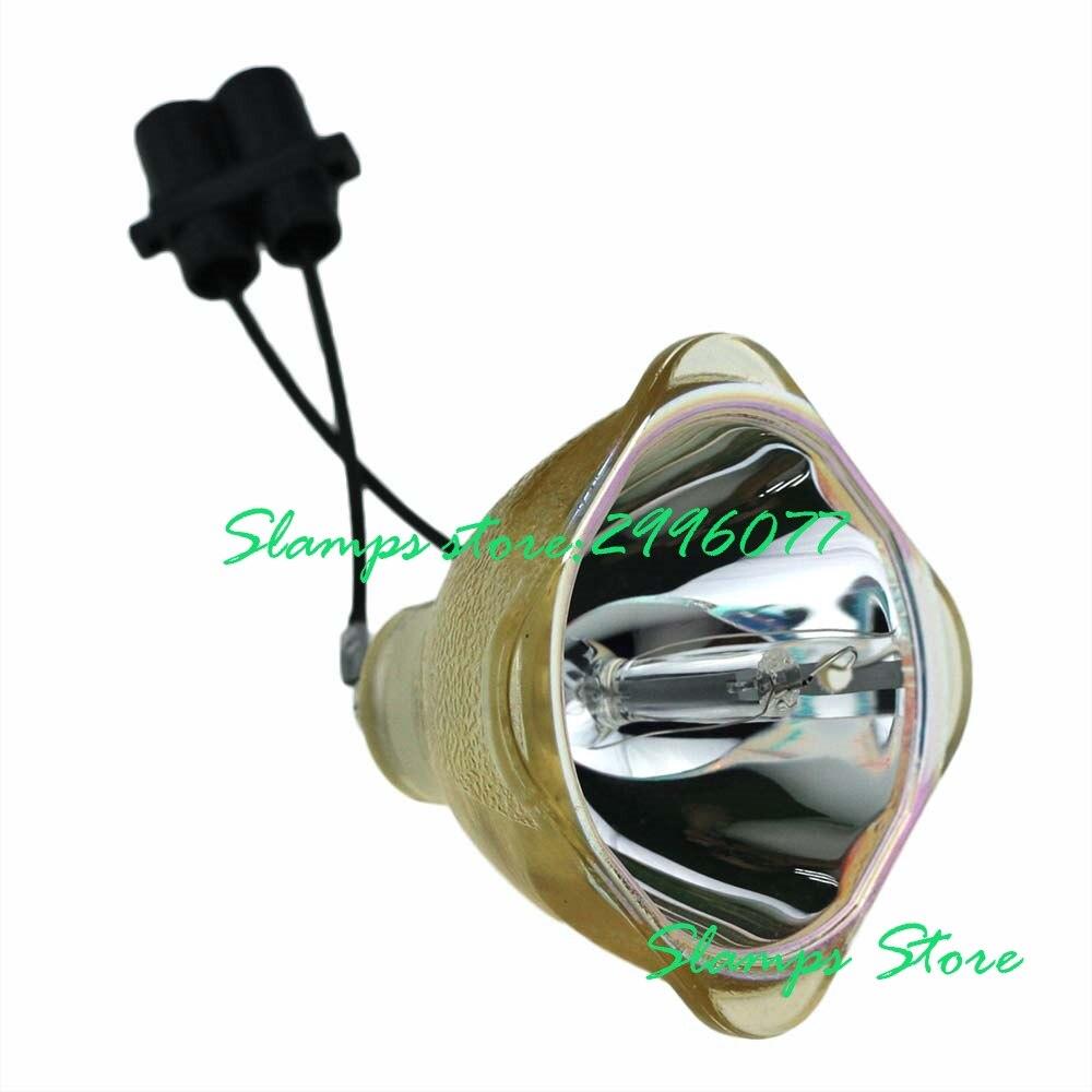 High Quality 78-6969-9875-2 PROJECTOR LAMP/BULB FOR 3M LKX62W/X62/X62W