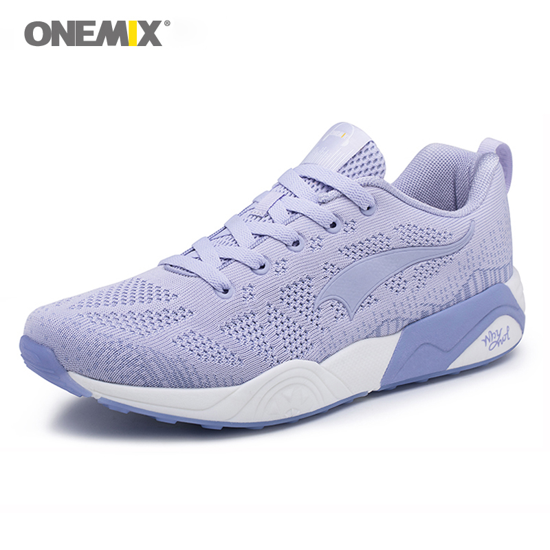 Onemix 2018 men classic retro running shoes lightweight sneakers for outdoor sports shoes male athletic jogging shoesOnemix 2018 men classic retro running shoes lightweight sneakers for outdoor sports shoes male athletic jogging shoes