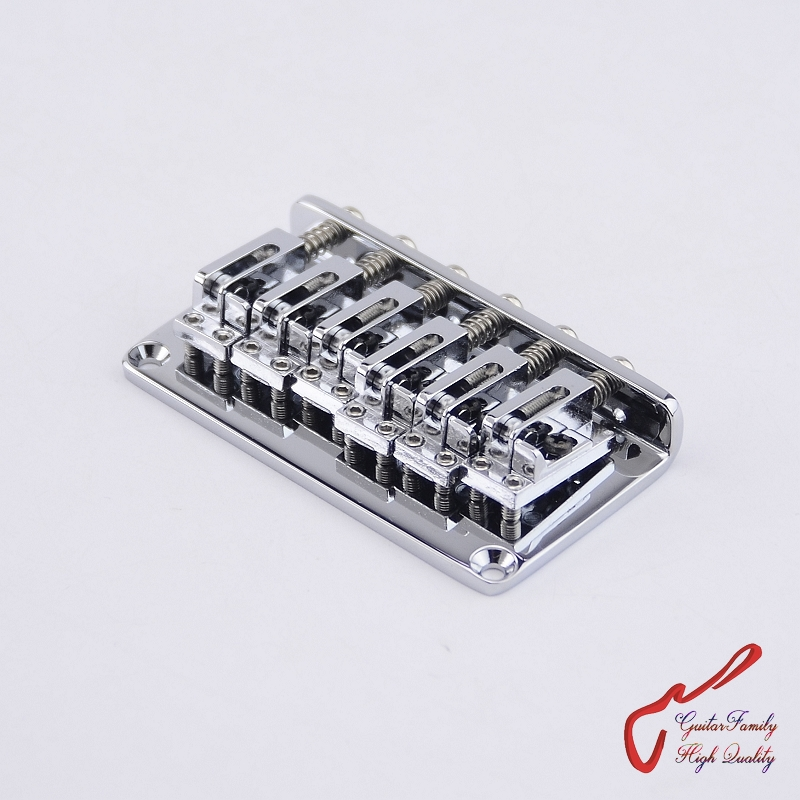 Genuine Original GOTOH GTC12 12 Strings Electric Guitar Fixed Bridge Chrome MADE IN JAPAN электрогитара с двумя вырезами prs se custom 24 zw ltd