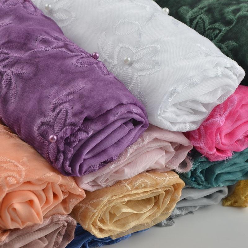 024 Scarf,Scarves,100/% Silk,Floral,Pink..100/% Silk Floral Slight Shimmer Scarf