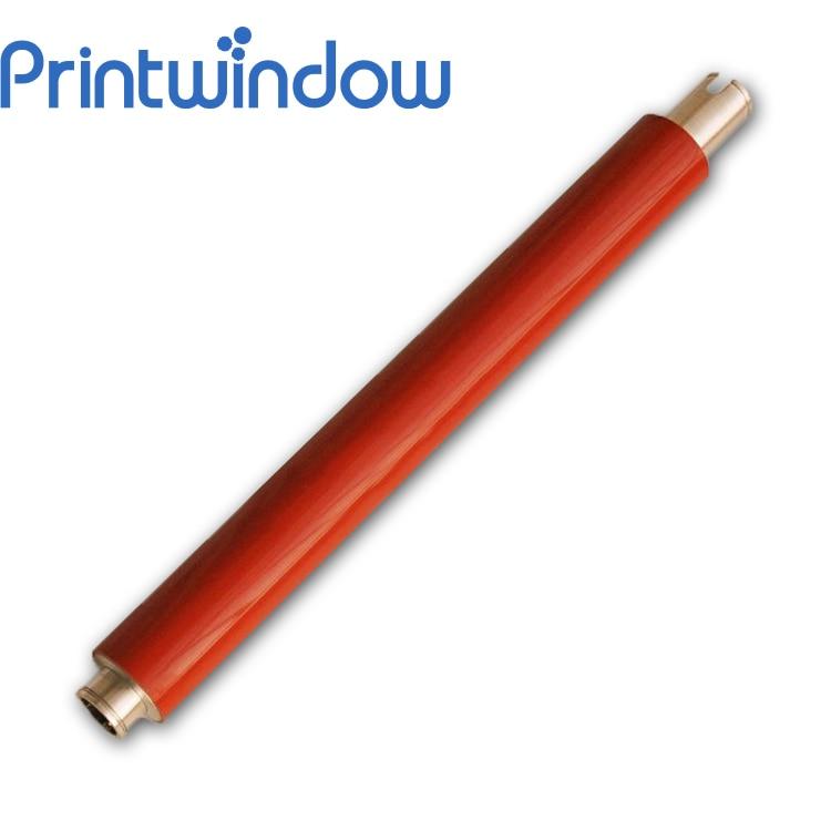 Printwindow Haute Qualité Copieur De Fusion Rouleau de Pression pour Konica Minolta Bizhub C250/C252 Inférieure Rouleau De Fusion