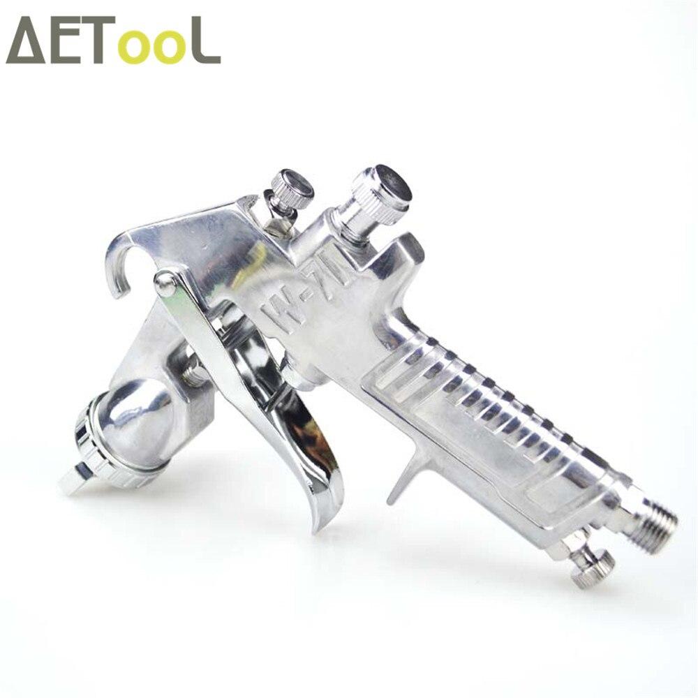 professional furniture paintingAliexpresscom  Buy AETool Professional Furniture Paint Guns