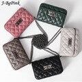 РОЗОВЫЙ известный дизайнер женщины кожа композитный луи сумка bolsa feminina sac главная роскошные tote сумки crossbody сумка сумка